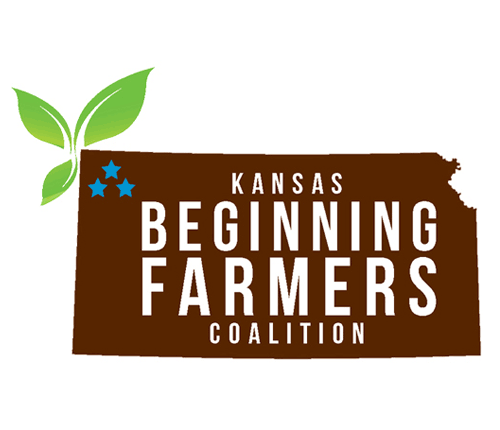 Kansas Beginning Farmers Coalition page link