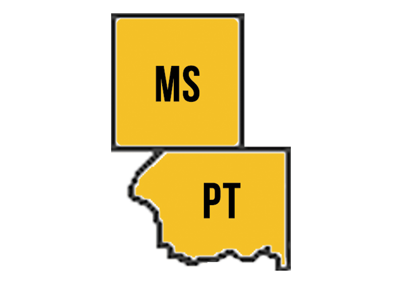 County Meeting for Marshall-Pott